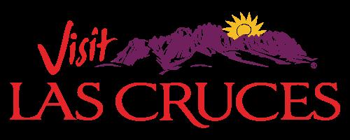 Visit Las Cruces