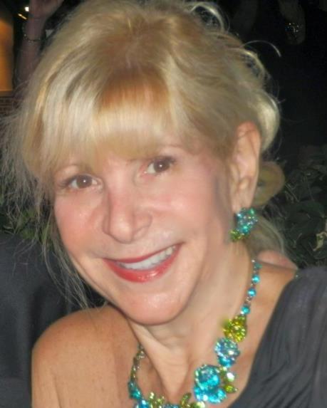 Marsha San Filippo