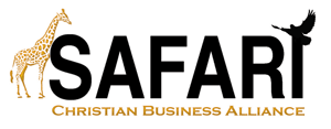 Safari Christian Business Alliances