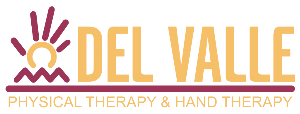 Del Valle Physical Therapy