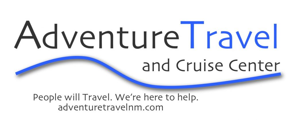 Anventure Travel and Cruise Center