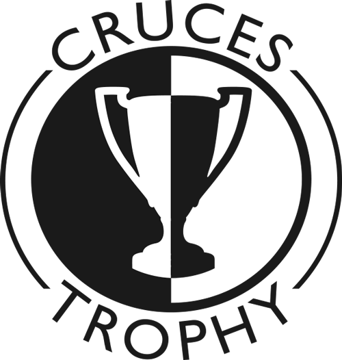 Cruces Trophy