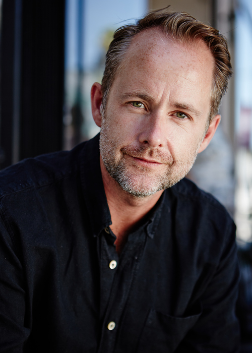 'Outlander' Season 4 Cast: 'Lord Of The Rings' Actor Joins ...