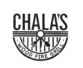 Chala's Wood Fire Grill