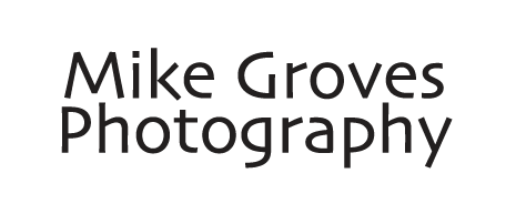 Mike Groves Photography