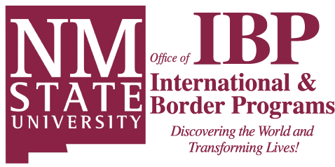 NMSU International & Border Programs