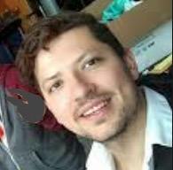 Matteo Isquirdo