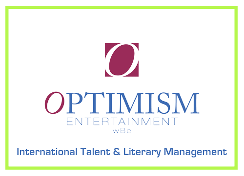 Optimism Entertainment