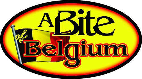 A Bite of Belgium