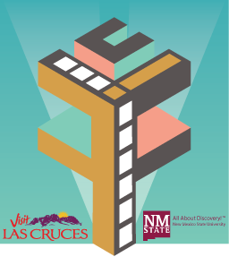 Las Cruces International Film Festival