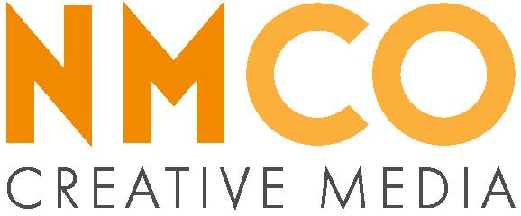 NMCO Media
