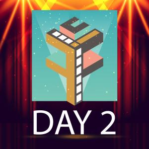 LCIFF Day 2