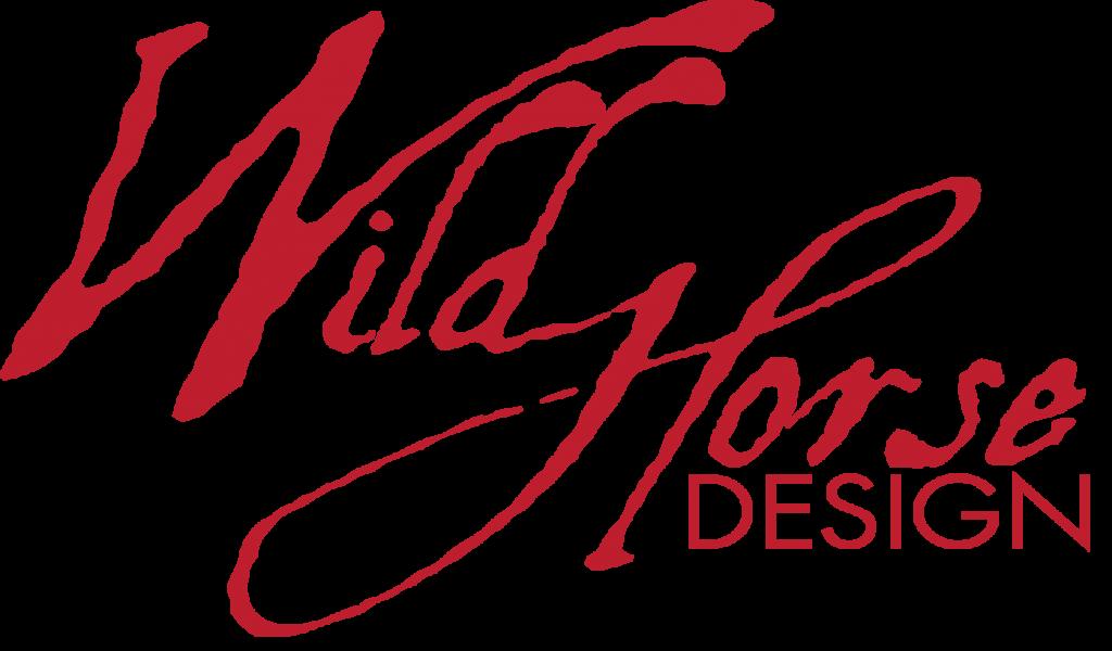 Wild Horse Design