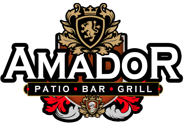 Amador Patio Bar and Grill