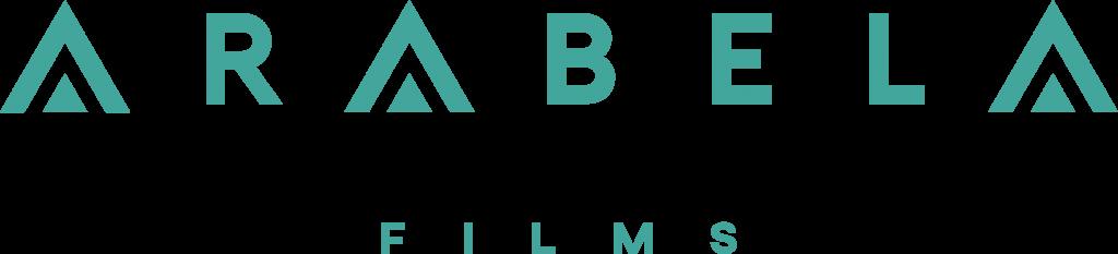 Arabela Films