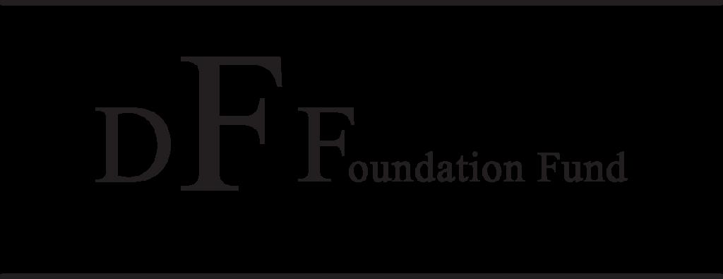 Devasthali Family Foundation Fund