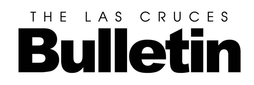 The Las Cruces Bulletin