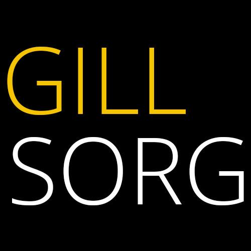Gill Sorg