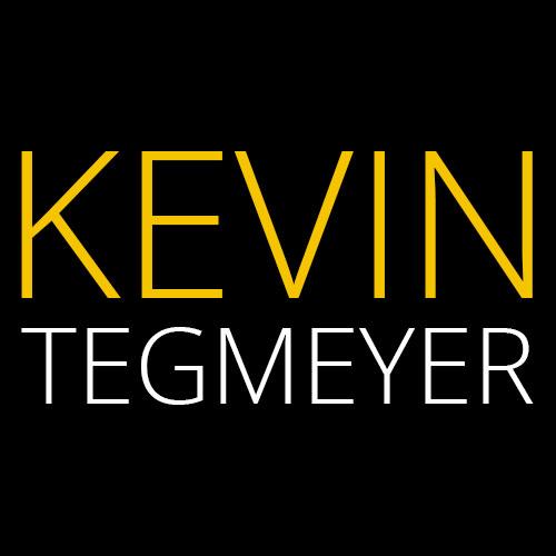 Kevin Tegmeyer