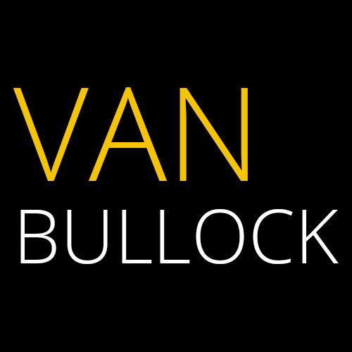Van Bullock