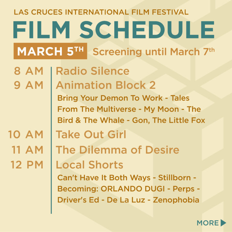 LCIFF_Schedule_Friday_Square_1