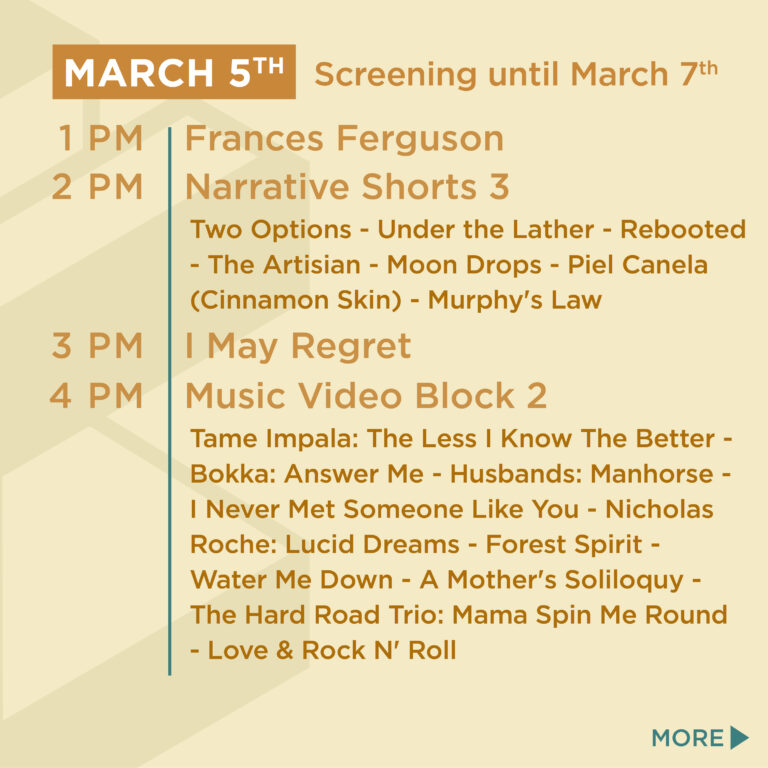 LCIFF_Schedule_Friday_Square_2