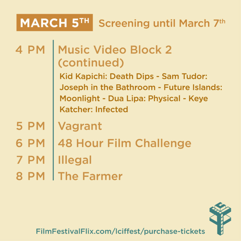 LCIFF_Schedule_Friday_Square_3