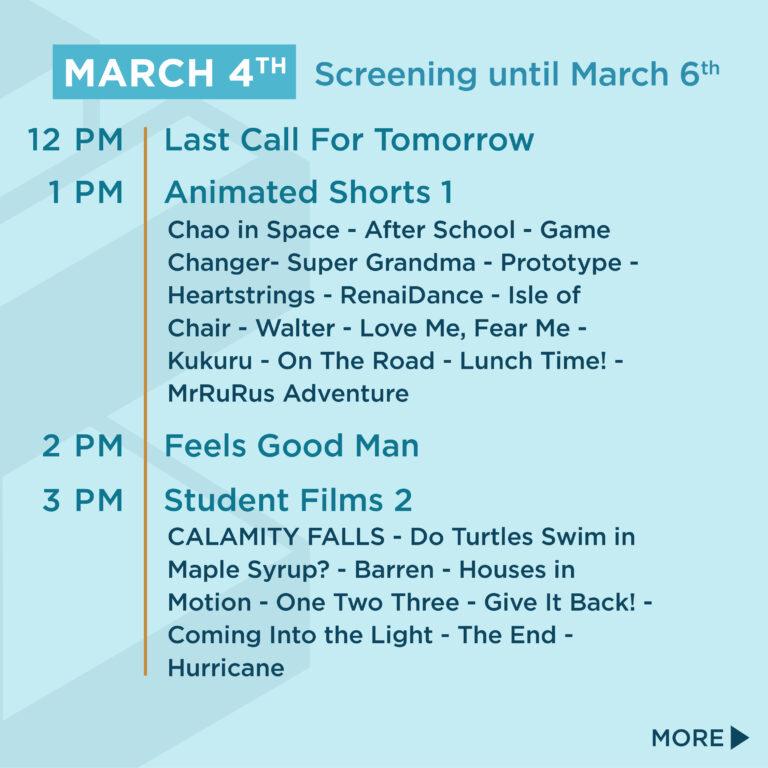 LCIFF_Schedule_Thursday_Square_2