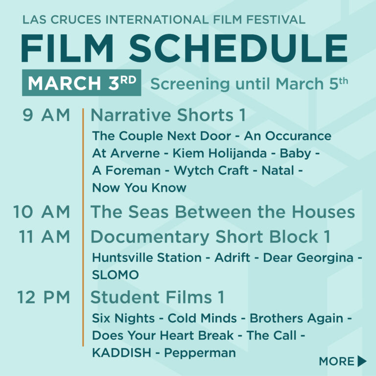 LCIFF_Schedule_Wednesday_Square_1