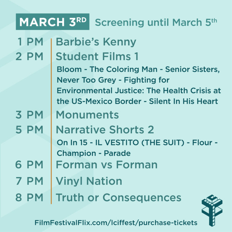 LCIFF_Schedule_Wednesday_Square_2